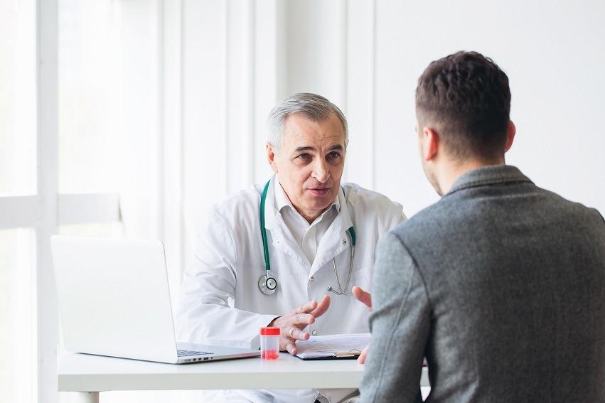 tratamento doença peyronie